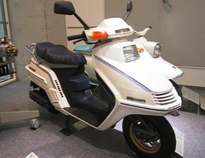 Spacy250